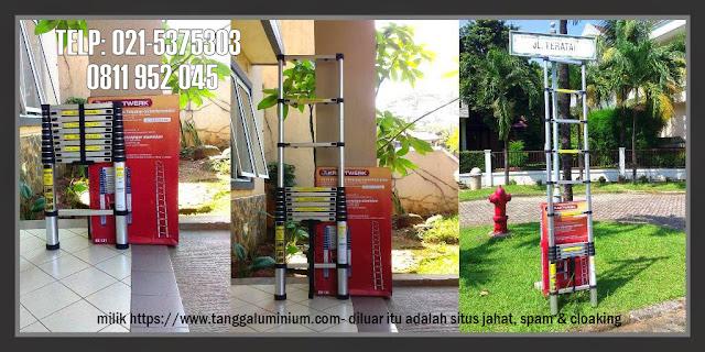 tangga-teleskopik-aluminium