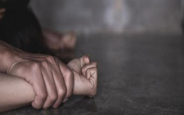 Homem de 37 anos é preso suspeito de estuprar a filha de 14 anos no RN