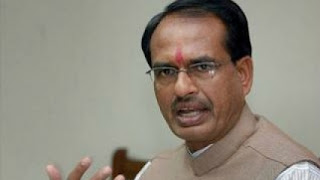 medha-was-not-arrested-said-shivraj