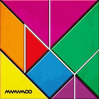 Mamamoo (마마무) – New York