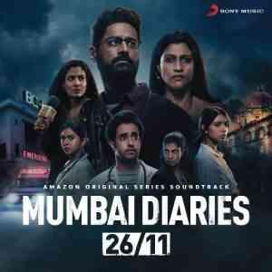 Mumbai Diaries (2021)