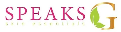 Spa Day at Home with Speaks G Skin Essential