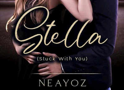 Novel Stella Stuck With You by Neayoz PDF