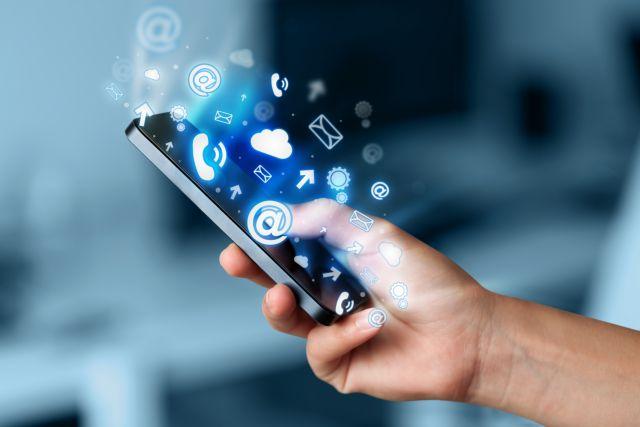Εκτεταμένο πρόβλημα σε εταιρίες τηλεπικοινωνιών στη Θράκη