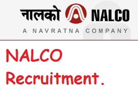 NALCO Recruitment 2016 – Apply Online for 136 Graduate Engineer, Manager, Trainee & Other Posts