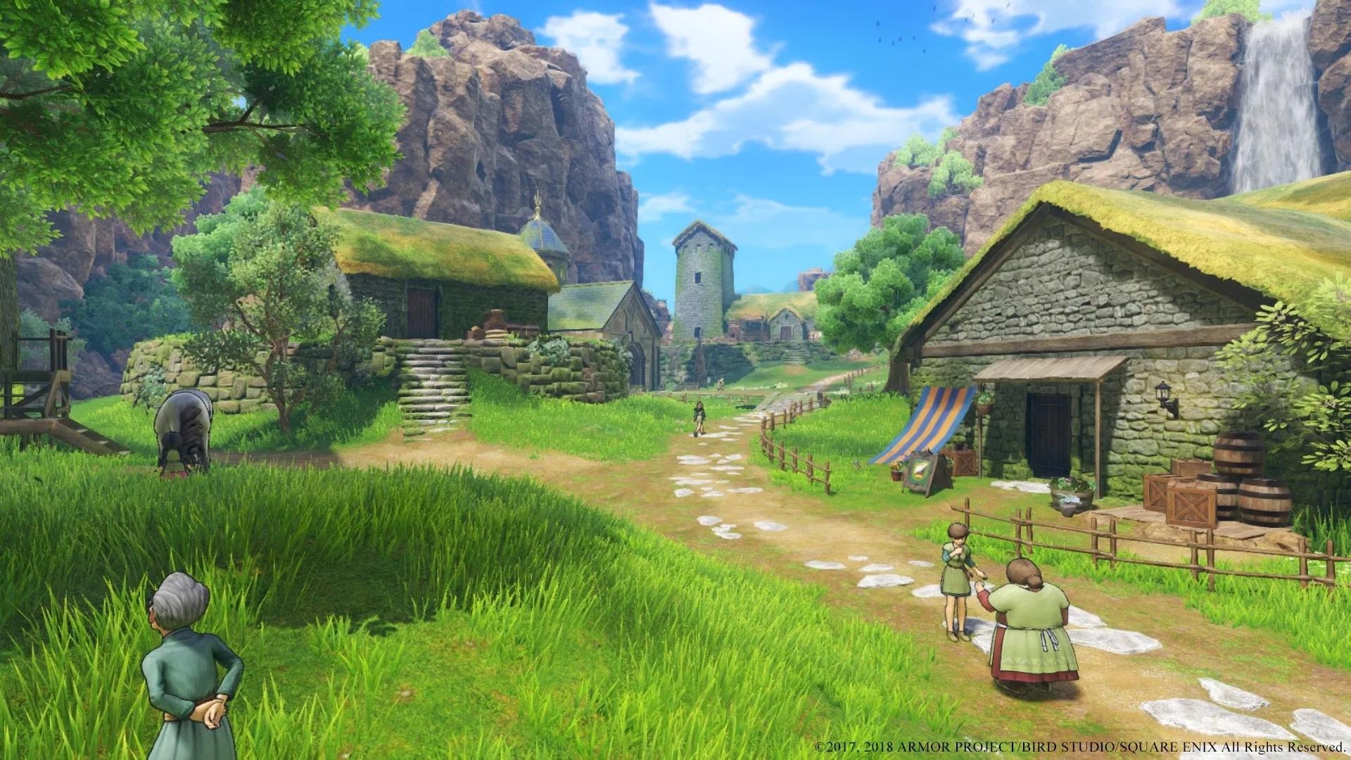 dragon-quest-xi-echoes-of-an-elusive-age-pc-screenshot-1