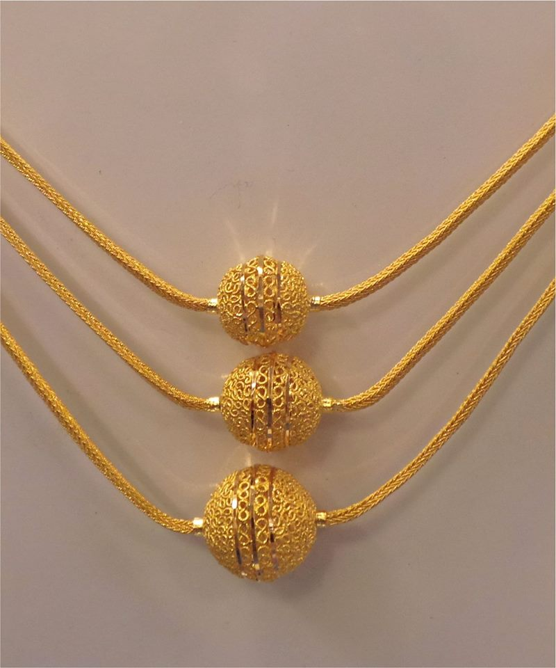 Women S World Gold Pearl Diamond Necklace