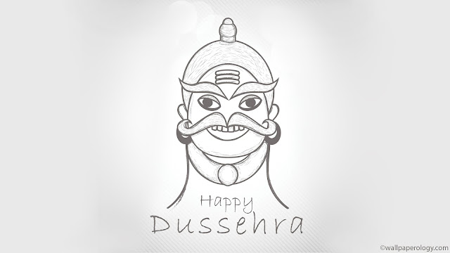 Happy Dasara Festival Images Latest