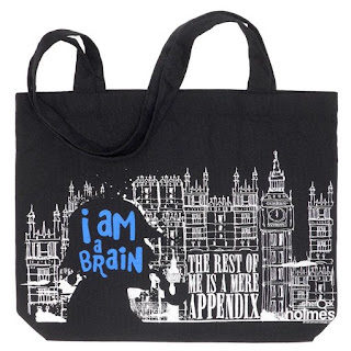 https://www.theliterarygiftcompany.com/collections/tote-bags/products/sherlock-holmes-tote-bag