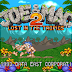 Joe & Mac 2: Lost in the Tropics Review