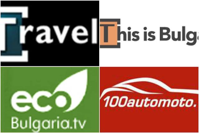 Образователна онлайн телевизия