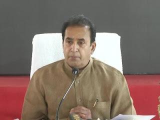 Maharashtra to Start 'Jail Tourism'