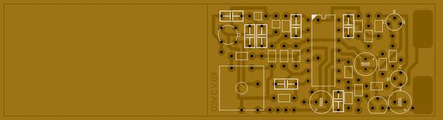 microcontroller pi detectors pi metal detector schematic felezjoo pi оригинальный шестнадцатеричный файл hammerhead pi simple metal detector pi metal skema metal detector layout felezjoo пи проект pirate metal detector pirate metal detector şema
