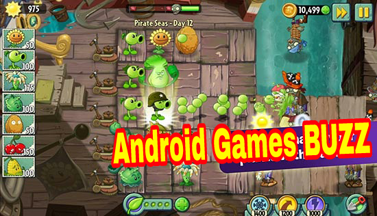 plants vs zombie 2 mod obb with Androidgamesbuzz Blogspot on Plants Vs Zombies 2 V4 0 1 Mega Mod Apk additionally Plants Vs Zombies Heroes V1 0 11 Apk Gemas Infinitas in addition Plant Vs Zombies 2 Data Less Mb also Sliqinkbyay likewise Descargar Plantas Vs Zombies Gratis Para Pc Sin Virus Cleaner.