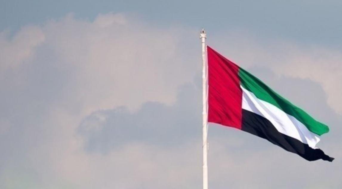 """الإمارات تقفز 4 مراكز بين الأفضل في التعامل مع """"كورونا"""""""