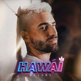 Download Hawái – Maluma Mp3 Torrent
