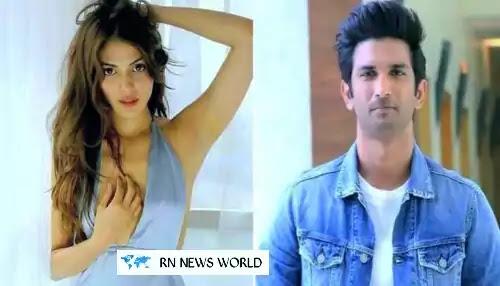 15-Bollywood-celebrities-under-NCB-radar