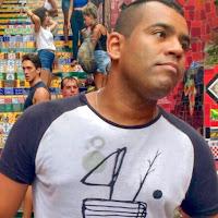 http://atraentemente.blogspot.com.br/2016/05/autor-lucio-panza.html