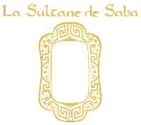 avis la sultane de saba