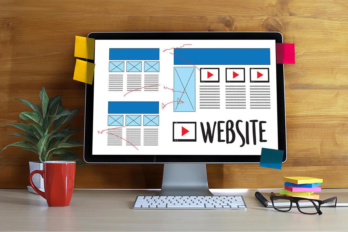 Gagnez de l'argent sur le site Web en appliquant AdSense