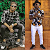 Audio:Masauti Ft Khaligraph Jones -Kiboko Remix  (Karaoke Version)|DOWNLOAD  new audio release on JACOLAZ.COM  the number one latest site in Tanzania