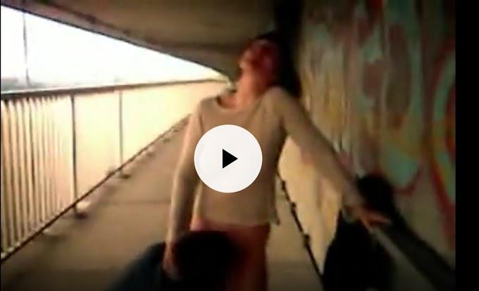 Video 137