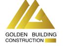 Lowongan kerja PT Golden Building Construction International Jakarta Pusat