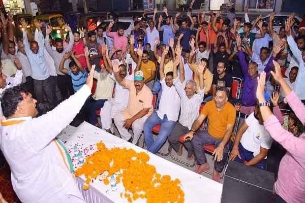 congress-leader-lakhan-singla-news