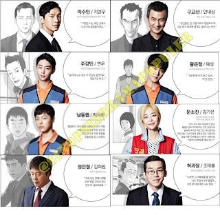 Sinopsis Drama Korea Awl Lengkap