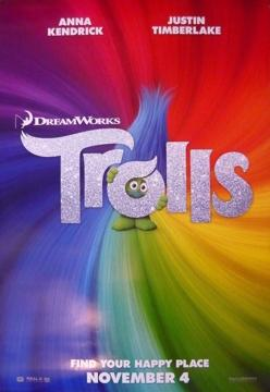 descargar Trolls