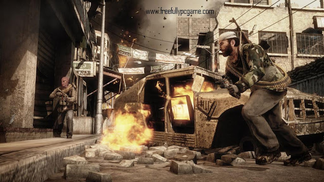 Medal-Of-Honor-2010-Free-Download-Pc-Game