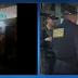 COMAS: ASESINAN A POLICÍA QUIÉN SALIÓ EN DEFENSA DE MUJER