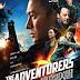Sinopsis film The Adventurers (2017) : petualangan Andy Lau dan Shu Qi