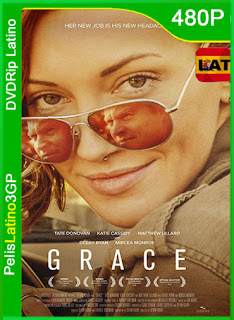Grace (2018) | DVDRip Latino HD GoogleDrive 1 Link