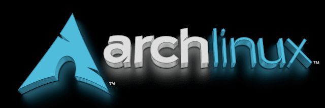 Arch Linux, best linux for biginners