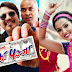 Superhit Nepali Movie Chakka Panja in YouTube - Watch Exclusive