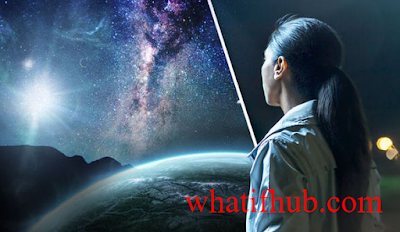 What If the Universe Was Just an Illusion