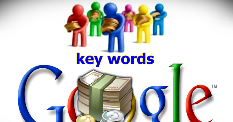 Forex keywords list