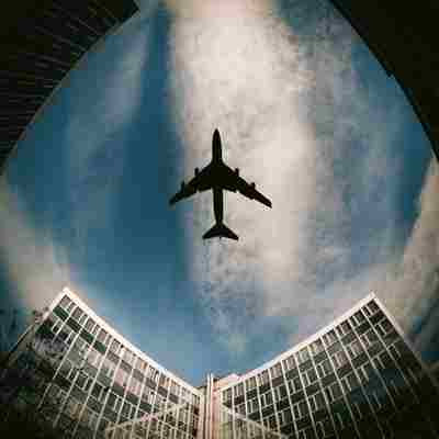 A Short Summary Of Aviation