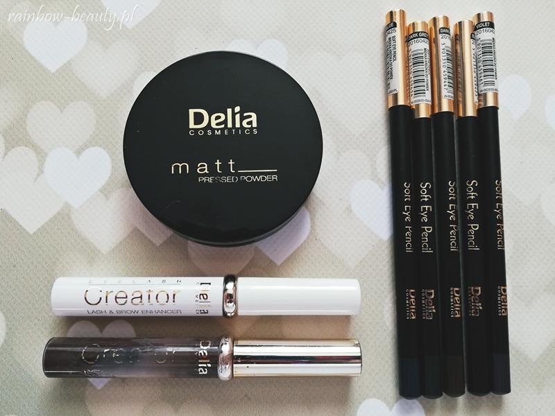 projekt-denko-delia-kredka-puder-brow-eyelash