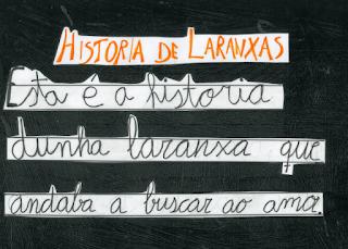 https://issuu.com/publi_/docs/historia_dunha_laranxa