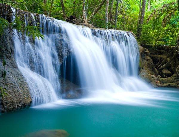 Dios Padre y Dios Madre son el Espíritu y la Esposa que nos dan el agua de la vida gratuitamente en estos últimos días.