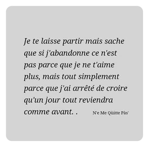 Jolie Poeme Damour Court Pour Un Homme Mot Damour