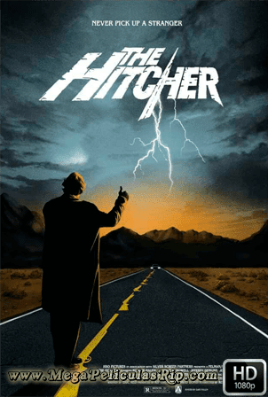 Asesino De La Carretera [1080p] [Latino-Ingles] [MEGA]