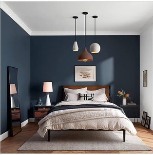 master bedroom ceiling design