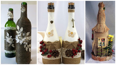 botellas-decoradas