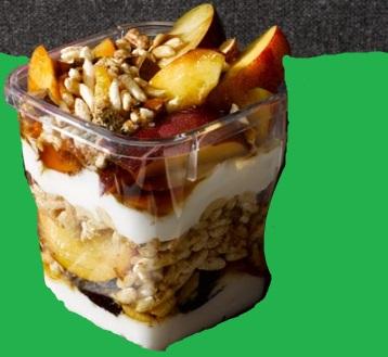 Dieta cu hrisca si kefir: slabesti pana la 4 kilograme in 10 zile - mymamaluvs.com