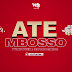 Download Mp3 Music Audio | Mbosso - Ate