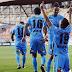 Deportes Iquique vs Independiente en vivo - ONLINE Copa Sudamericana 02 de Agosto