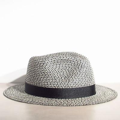 Stetson chapeau femme Traveller